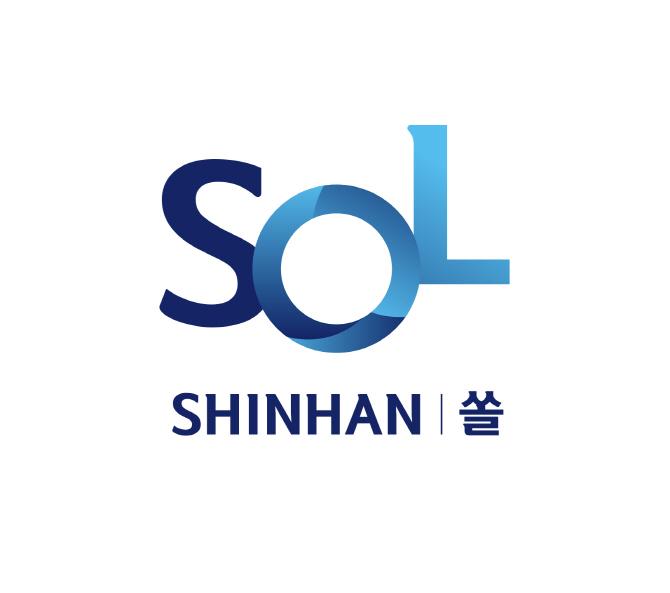 신한銀, 가상영업점 'VR 웰스라운지' 선보여