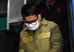 '범죄백화점' 이영학 사형선고…총기난사 임병장 후 3년 8개월만