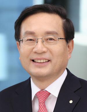 손태승 우리은행장, 중소건설사 중동 진출 해결사로