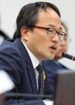 [2018국감]정권 바뀌자 달라진 檢…교통방해·집시법 기소율 '뚝'