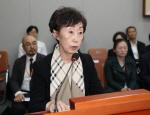 [2018국감]인권위, 북한 인권·양심적 병역거부 두고 '공방'