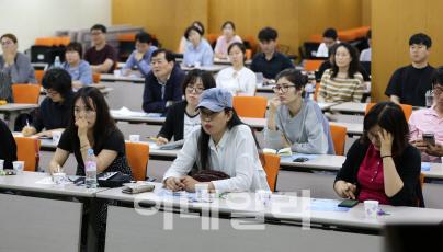 """""""부동산 갭투자 부산 NO, 울산 YES…수도권 비규제지역 유망"""""""