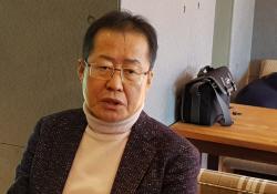 """홍준표, 황교안 겨냥? """"관료 출신이 대권 실패한 이유는…"""""""