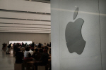 테슬라·애플, 中매출 폭락 우려..주판알 튕기는 美투자업계