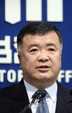 盧수사 트리오 이인규·홍만표·우병우…檢 주역들 지금은