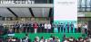 이대서울병원, '정식 개원' 한국 의료의 새 지평을 연다