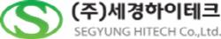 세경하이테크, 코스닥 상장예비심사 통과…7월 상장 '정조준'