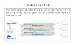 5G 시대 망중립성, 2차 테이블로..소비자 권리· 과기부-방통위 함께 논의해야