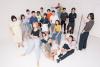 에잇세컨즈, 일반인 모델 선발 '에잇 바이 미' 최종 후보 20인 공개