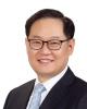 일동홀딩스, 신약개발 자회사 '아이디언스' 설립