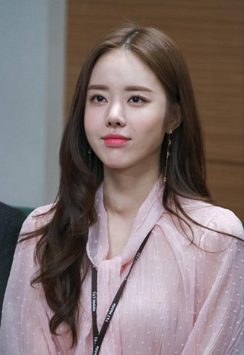 '택시기사 폭행' 배우 한지선, 女 승객도 '할퀴고 폭행'