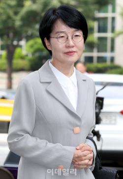 박선숙 의원, PP 퇴출법 발의..지상파 계열PP 민감