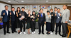 포천시 바이애슬론 여자팀 창단…전원 국가대표로 구성