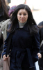 '유기견 안락사 의혹' 박소연 케어 대표 검찰 송치