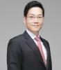 [김용일의 부동산톡] 유류분반환청구소송시 증여 부동산…망인이 사망 전 매도시 평가방법·소멸시효
