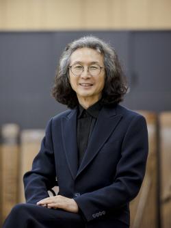 미국·중국 작곡가가 만든 국악관현악 들어보세요