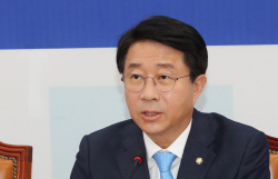 당정, 車 개소세 인하 추가연장 논의…내달 초 결정