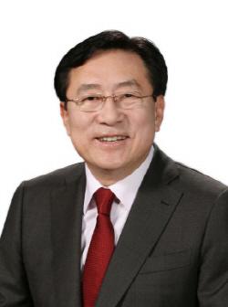 금융당국, 김기문 중기중앙회장측 주식 불공정거래 조사