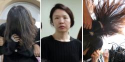 """고유정 남편 """"소방관 응급구조 10년""""..子 사망 의문"""