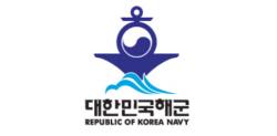 [단독]예비군훈련서 '`성매매 처벌 피하는 법` 강연한 해군장교
