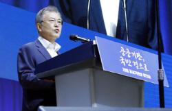 """文 """"일자리 만들어야""""…'공공기관 성적표' 내주 발표"""