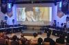 SK텔레콤 5G 화질개선 기술, 123년 韓-스웨덴 역사 알려..에릭슨·노키아와 협력강화