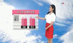 '男 역대 최고 성적' 리틀 태극전사, 포상금도 두둑