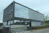 이연에프엔씨, 충북 오송에 250억 규모 식품공장 완공