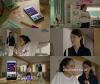 SK텔레콤, 음악서비스 '플로(FLO)' 광고 공개