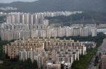 서울 집값 반등…추가 대책 나오나