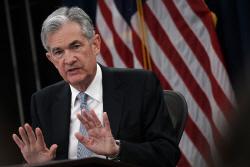 6월 FOMC 시장에 호재 안겨줄까…오히려 실망 안겨줄 수도