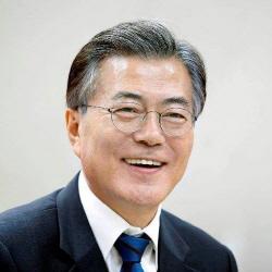 文대통령, 17일 휴가 겸 정국구상…차기 검찰총장 지명할 듯