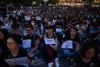 홍콩 100만 시위에 한발 물러선 中…시진핑이 잃은 3가지