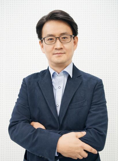 """③""""통신신용평가 통해 1800만명 금리단층 메울 것"""""""