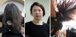고유정 前남친 실종·남편 전처 죽음…'괴담'의 진실은?