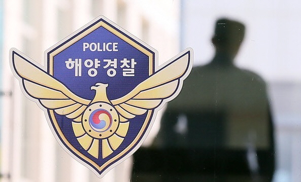 '양손 결박·소화기 묶여'…고흥 중년 여성 시신 발견