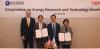 가스공사, 세계 최대 에너지 기업과 R&D 협력 강화