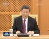"""시진핑, 중앙亞 순방 """"일대일로 협력"""" 美겨냥 우군 확보"""