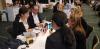폴란드·스웨덴에 中企 수출컨소시엄 파견…유럽시장 진출 '청신호'