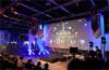 컴투스 '서머너즈 워', 韓게임 대표 한국-스웨덴 e스포츠 A매치 참가