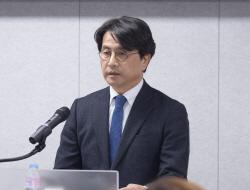 `성추행 혐의` 이재현 인천 서구청장 입건…검찰송치 예정