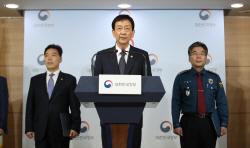 """공무원 `근속승진` 늘리기..""""인사적체 해소vs시대 역행"""""""