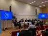 한국지역난방공사, 덴마크서 집단에너지 보급확대 논의