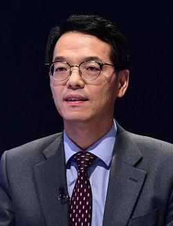 남진, '나훈아 피습 사건' 전말 밝힌다.. '충격+공포'