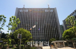 '첨탑형 구조' 경찰, 경감 근속승진 늘려 인사적체 해소