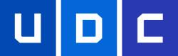 업비트 블록체인 개발자 대회 1차 라인업 확정..23일까지 얼리버드 할인