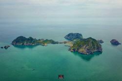 [이승희와 함께 하는 한국의 섬] 하늘에 있는 섬, 신안 만재도