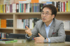 """""""열악한 포천 교육여건 나아지길""""…27년 헌신한 김현철 장학관"""