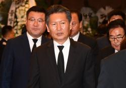 민주당, 손혜원 지역구에 정청래 지역위원장 임명