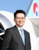 11조 규모 '꿈의 항공기' 30대 도입…조원태 회장 취임 첫 '통큰 투자'